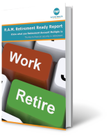 Future Wealth Planners R.A.M. Retirement Report